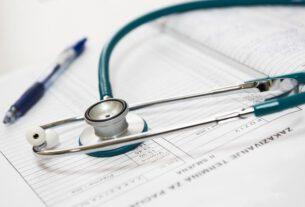 Bramy Odkażające Dla Naszych Szpitali W Kampanii Z Pandem