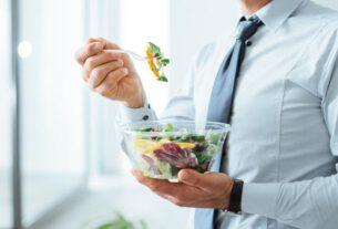 Dieta z dostawą – smaczny sposób na lepsze samopoczucie